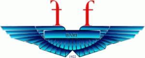 Ferrara costruzione riparazione modifica gramole in acciaio inox per frantoi oleari ottimo rapporto qualità prezzo dal 1922 ESCAPE='HTML'